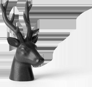 deer - Remarket Home